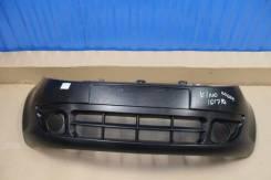 Бампер передний Chery Kimo (A1) (S12) (2007-2013) [S122803601DQ]