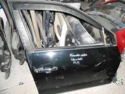 Дверь передняя правая Acura MDX YD1