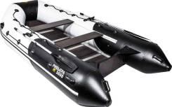 Лодка Ривьера 3600 СK максима/ Доставка!