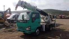 Aichi D501, 2005