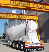 Dogan Yildiz, 2018