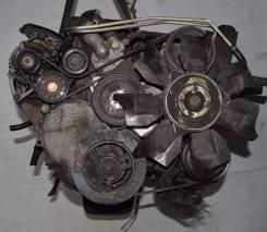 Двигатель JEEP Cherokee XJ Grand Cherokee двс JEEP 4 литра MX AMC242