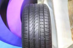 Pirelli P 7 Cinturato, 205/40 R18