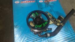 Гидроусилитель руля. Mazda Demio, DW, DW3W, DW5W, GW5W B3E, B3ME, B5E, B5ME