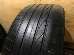 Bridgestone Dueler H/P Sport. Летние, 40%