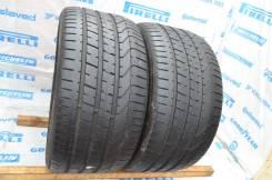 Pirelli P Zero, 285/35 D18