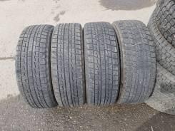 Bridgestone Blizzak Revo1, 215/60 R16 95Q