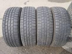 Dunlop Winter Maxx, 205/65 R15 94Q
