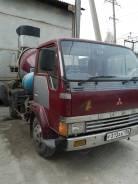 Mitsubishi, 1989