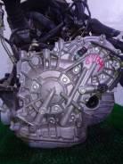 АКПП. Toyota Sienta, NCP81G, NCP85G Двигатель 1NZFE