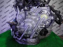 АКПП. Toyota Sienta, NCP81, NCP81G, NCP85G Двигатель 1NZFE