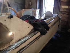 Продам катер ладога-2