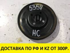 Шкив помпы Daihatsu Charade G200S HC T5357