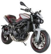 Moto Morini. 1 200куб. см., исправен, птс, без пробега. Под заказ