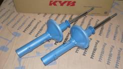 Передние амортизаторы KYB newSR Honda StepWGN RF# S-MX