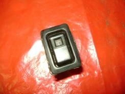 Кнопка омывателя стекла Mitsubishi Libero CD8V