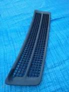 Решетка под дворники Паджеро Мини H58A, 4A30, на разбор MR155297