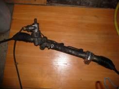 Рулевая рейка MARK JZX110 1 JZ-GTE 44200-22451