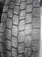 Michelin, 315/80 R22.5 156/150L Retread M+S