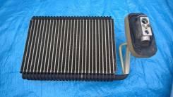 Радиатор отопителя. Mercedes-Benz S-Class, V220, W220 Mercedes-Benz E-Class M113E55ML, M113E55