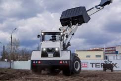 Terex TL 150 (субсидия минпромторг), 2018