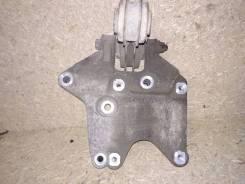 Крепление компрессора кондиционера. Лада Приора, 2170, 2171, 21728