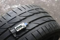 Bridgestone Potenza S001, 255/40 R20