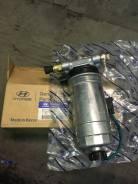 Фильтр топливный, сепаратор. Hyundai Lantra Hyundai Elantra, XD, XD2