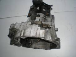 МКПП. Nissan: Almera Classic, Pulsar, Sunny, Almera, Primera QG16, QG16DE, QG15DE