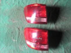 Продам левый стоп-сигнал Toyota Ipsum ACM-21 2AZFE