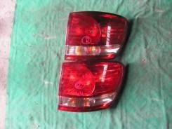 Продам правый стоп-сигнал Toyota Ipsum ACM-21 2AZFE