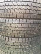 Dunlop Winter Maxx LT03, 215/70 R17.5 LT