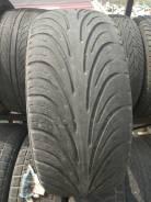 Autoguard SA802, 225/45/17