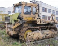 ЧЗПТ Т-330, 1998