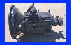 Коробка переключения передач. Baw Fenix Baw Tonik FAW 1051 FAW 1041 JAC HFC1045K. Под заказ