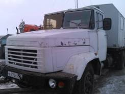 Продам КРАЗ 6510 нА Запчасти.