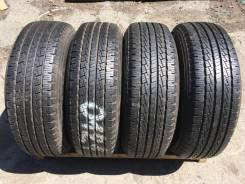 Pirelli Scorpion STR A, 255/70R18