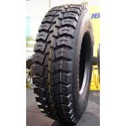 Double Road DR825, 35x9.5 R17.5