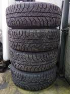 Bridgestone Ice Cruiser 7000, 225/60R17 103t