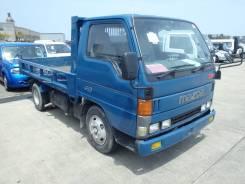 Mazda Titan. Продам Mazda titan, 4 000куб. см., 3 000кг., 4x2. Под заказ