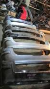 Бампер. Opel Astra, L35, L48, L67, L69 A17DTJ, A17DTR, Z13DTH, Z14XEL, Z14XEP, Z16LET, Z16XE1, Z16XEP, Z16XER, Z17DTH, Z17DTJ, Z17DTL, Z17DTR, Z18XE...