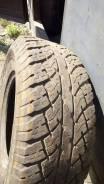 Bridgestone Dueler H/T, 275/75R16 А\Т