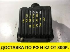Корпус воздушного фильтра. Honda HR-V, GH1, GH2, GH3, GH4 Honda Capa, GA4, GA6 D16A, D15B, D16W1, D16W2, D16W5