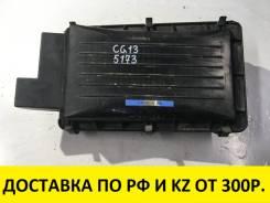 Корпус воздушного фильтра Nissan Cube Z10/AZ10 CG13DE/CGA3DE T5173