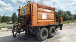 Ирмаш Р-310М, 2007