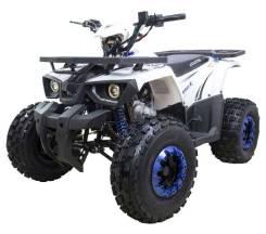 Квадроцикл Avantis Hunter 8 New, МОТО-ТЕХ, Томск, 2020