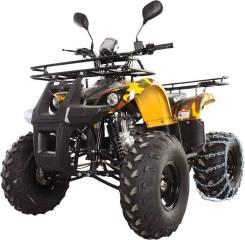 Квадроцикл Avantis Hunter 8 Lite 50 кубов, ДИЛЕР АВАНТИС В ТОМСКЕ МОТО-ТЕХ, 2020