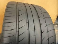 Michelin Pilot Sport PS 2, 285/30 R20