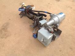 Электроусилитель руля ЭУР Getz 56300-1C700