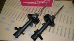 Передние амортизаторы KYB Honda CR-V RE3/4 06-